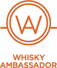 Whisky Ambassador - The UK's only accredited whisky training programme