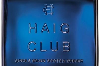Haig Club (3)