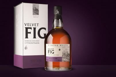 Velvet Fig bottle and carton (3)