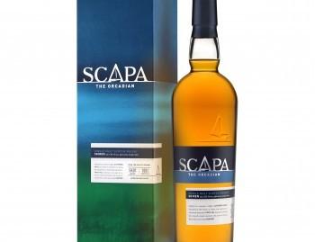 Scapa-Skiren-with-Box-350x350