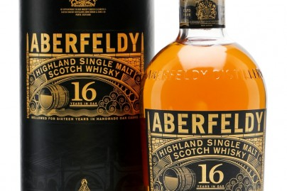 Aberfeldy16 bottle+tube (2)