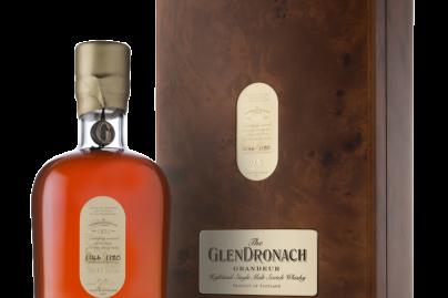 GlenDronach-25YO-Grandeur-Batch-7-bottle-in-front-1-829x1024