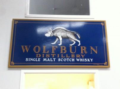 wolfburn 2