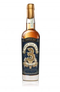 compass-box-3yodeluxe-bottle
