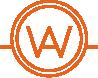 Whisky Ambassador - accredited whisky training - The UK's only accredited whisky training programme