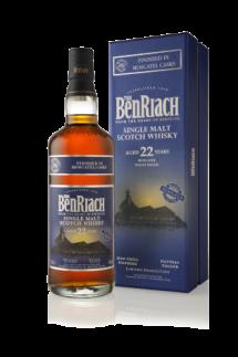 benriach-moscatel