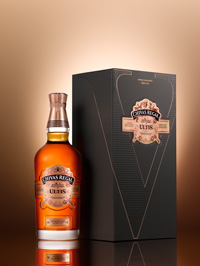 chivas-ultis-bottle-box_10