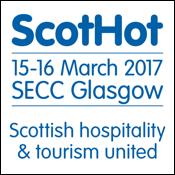 scothot-2017-002